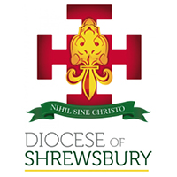 Diocese of Shewsbury